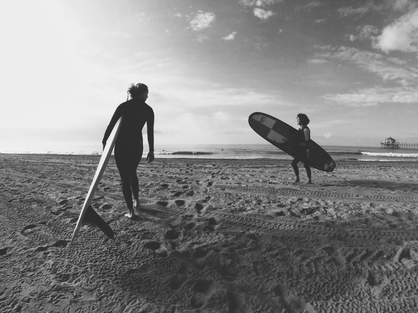 Rvca Surf Wallpaper Rvca Surf Wallp...