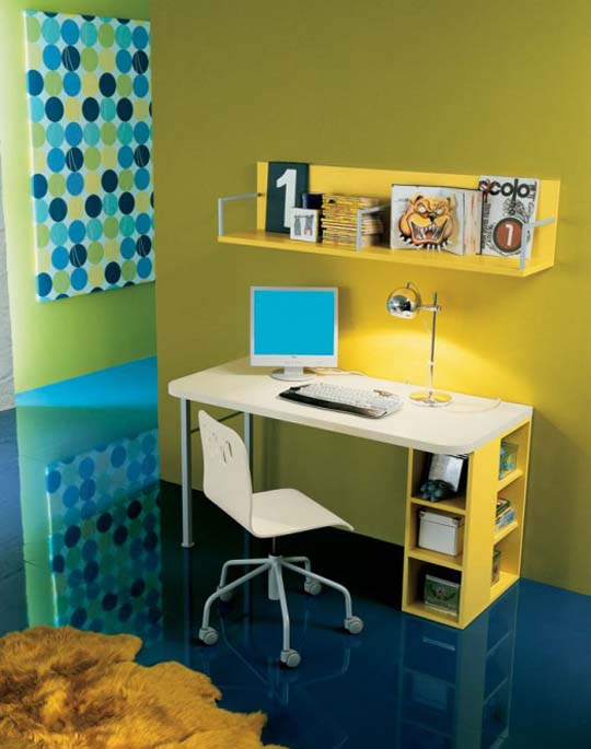 kids office desk. unique office in kids office desk