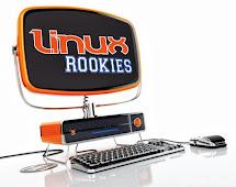 linux rookies