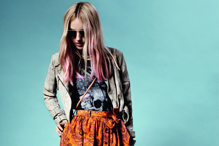 Topshop+Spring-Summer+2011+Lookbook_8.jp