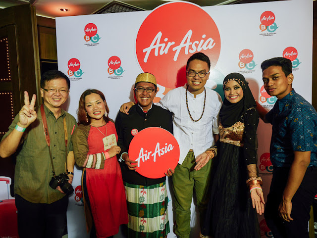 AABC2015-AirAsia-Bloggers-Community-Photo-Rally-Party