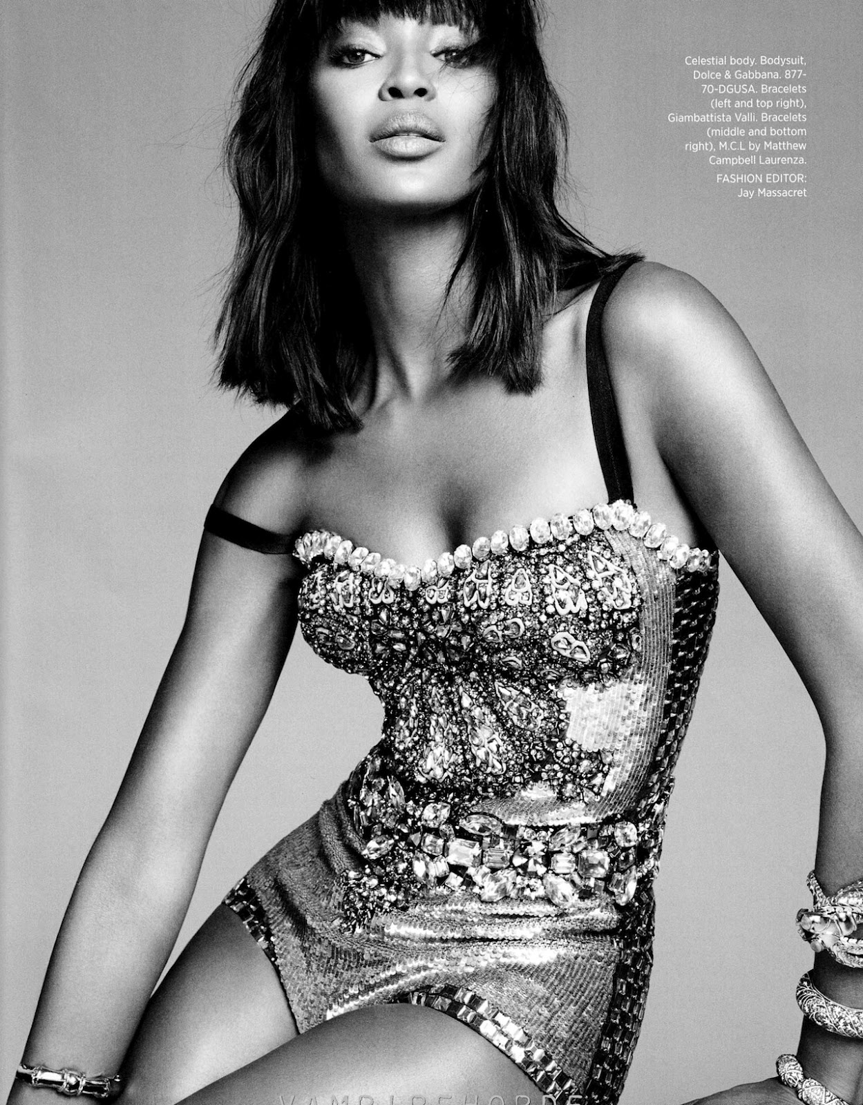 http://2.bp.blogspot.com/-suZ_MGl1XcE/Ty5ZS3_fQDI/AAAAAAAA9t8/ixaPaaJWYe4/s1600/fashion_scans_remastered-naomi_campbell-harpers_bazaar_usa-march_2012-scanned_by_vampirehorde-hq-1.jpg