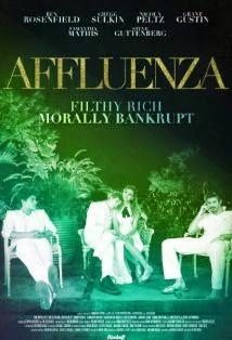 watch AFFLUENZA (2014) movie streaming free watch movies online free streaming full movie streams