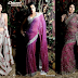 Chunri Creation Saree | Party Wear Saree | Designer Saree