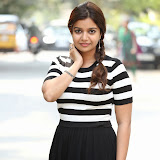 Swathi Photos at Bangaru Kodi Petta Movie Interview 48
