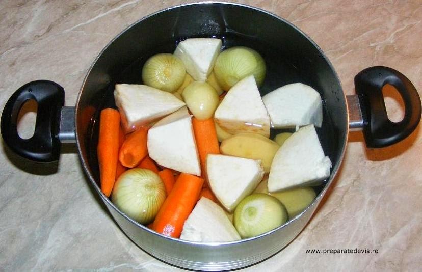 preparare legume asortate natur fierte, retete cu legume, preparate din legume, retete de mancare sanatoase, cure si diete cu legume,