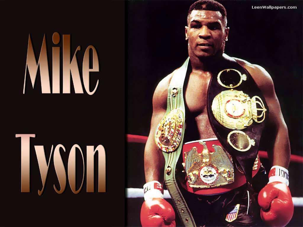 http://2.bp.blogspot.com/-suaBFWsXR1A/Tvssciq1V3I/AAAAAAAABp4/3SbDalxj7-M/s1600/Mike-Tyson+%252837%2529.jpg