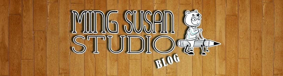 Ming Susan Studio