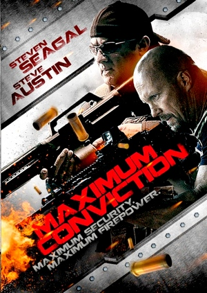Download Maximum Conviction (2013) Subtitle Indonesia by blog bayu vai