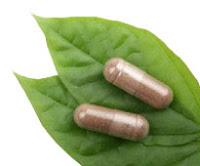 apakah vimax aman dikonsumsi vimax asli canada obat pembesar alat