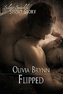 Flipped by Olivia Brynn