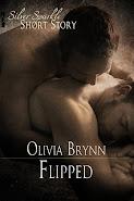 Flipped by Olivia Brynn
