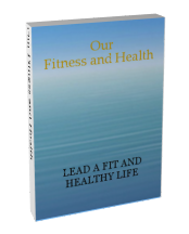 FREE GIFT : Subscribe below for tips and advice and the FREE eBook