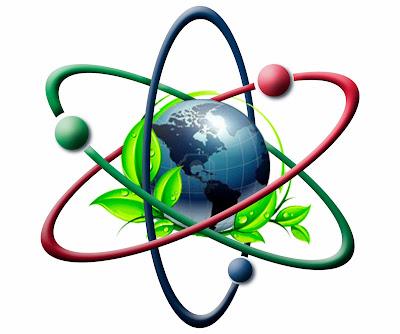ciencia, mundo, investigación