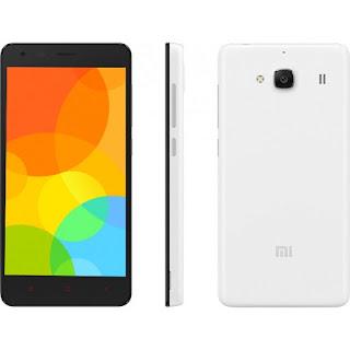 Xiaomi Redmi 2 LTE