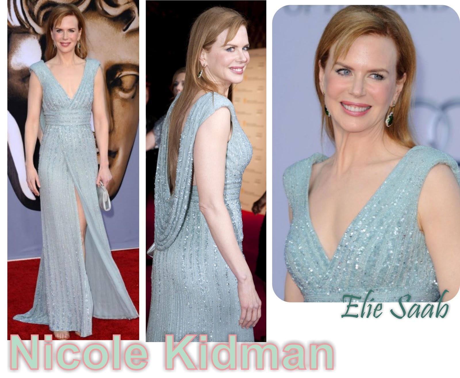 http://2.bp.blogspot.com/-sueMb9Zlck8/T3nF8_iK2rI/AAAAAAAACGY/Ou2o4uSR9yk/s1600/BAFTA+2011++Nicole+Kidman.jpg