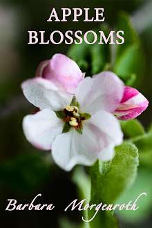 The Apple Blossom Book