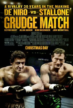 Download Grudge Match (2013) BluRay 720p