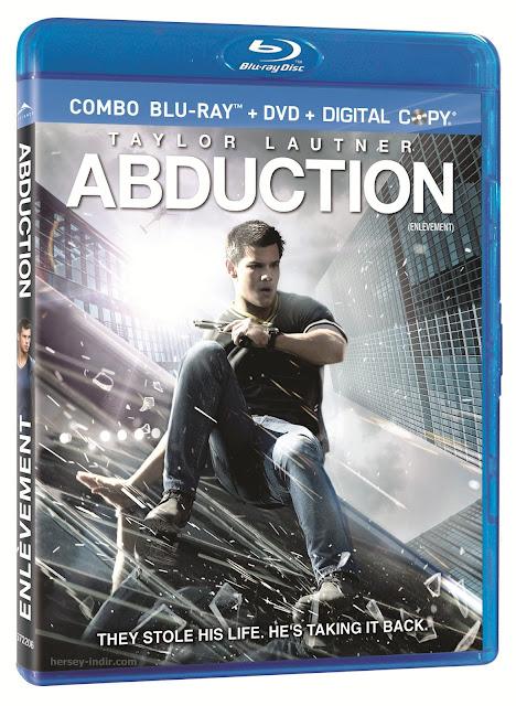 abduction_bd_combo_bd-dvd_3d_e.jpg