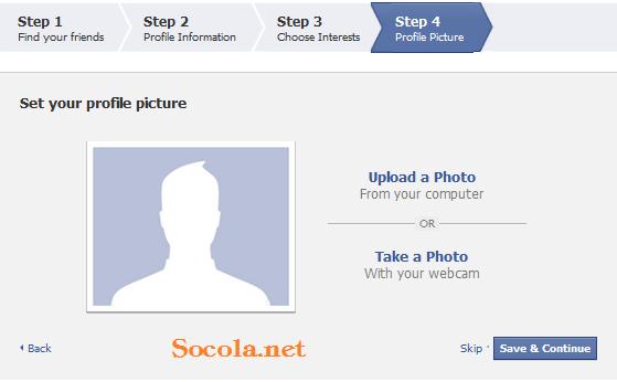 Home Facebook Yahoo Gmail Giải trí