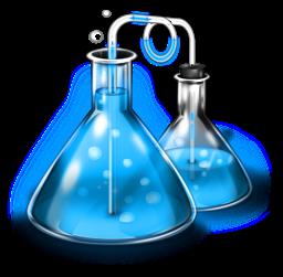 Diario di bordo classe 5 c scienze for Scienze della comunicazione esami da sostenere