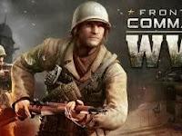 Frontline Commando : WW2 Mod APK