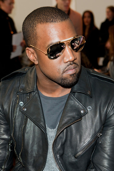 amber rose and kanye west break up. Following the reakup, West