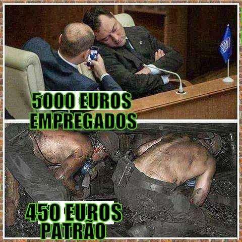 salário em portugal apodrecetuga