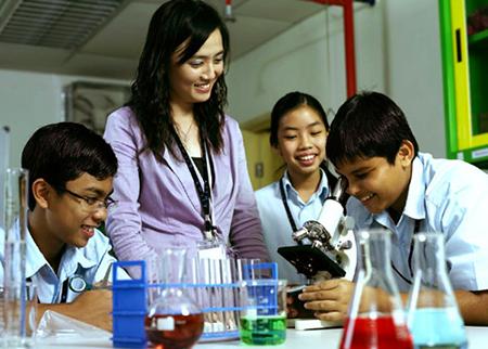 Download Aplikasi SKP Guru dan Kepala Sekolah