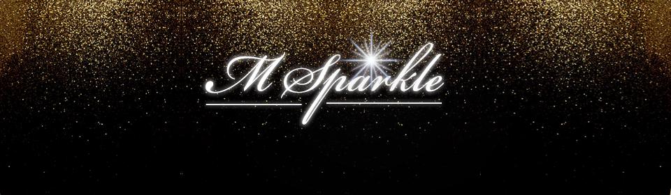 M~Sparkle