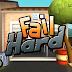 Tải Game Fail Hard game đua xe địa hình mạo hiểm