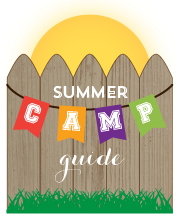 Summer Day Camps Guide For Beacon, NY