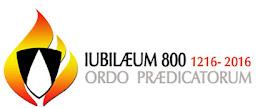 800 Year Anniversary