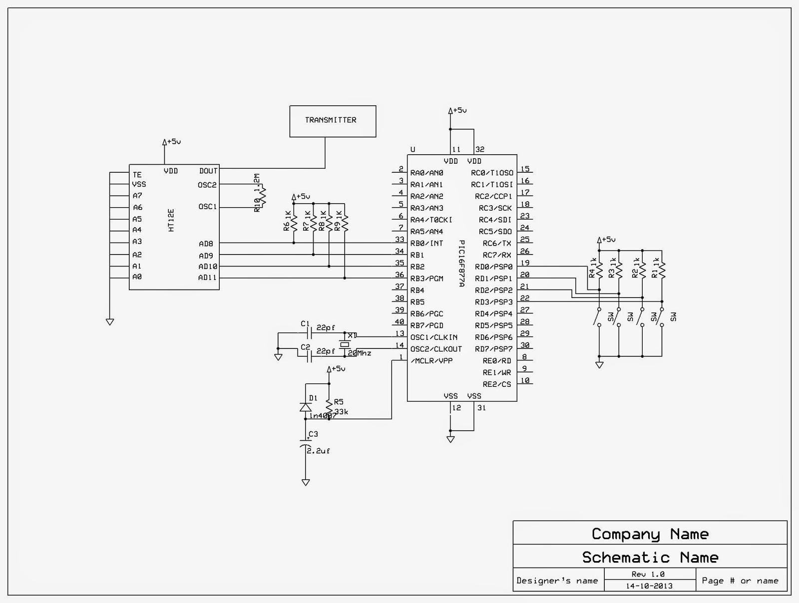 on dakota digital sdo wiring diagram