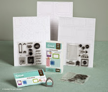 'ArtBooking' Cricut Cartridge