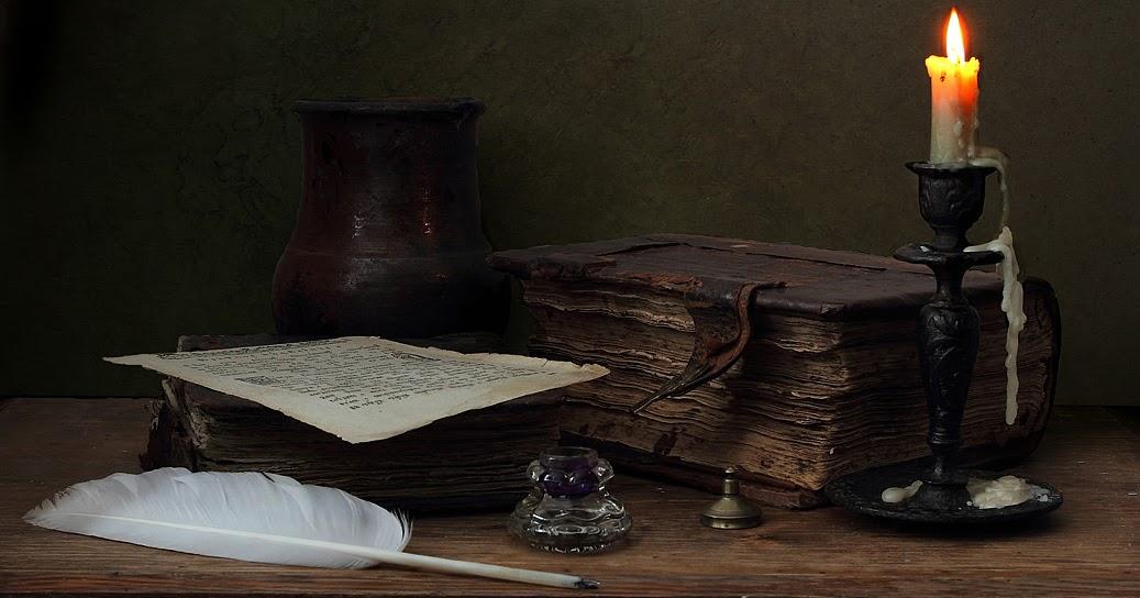 magie de l 39 envo tement retour d 39 affection rituel pour retrouver un objet perdu. Black Bedroom Furniture Sets. Home Design Ideas