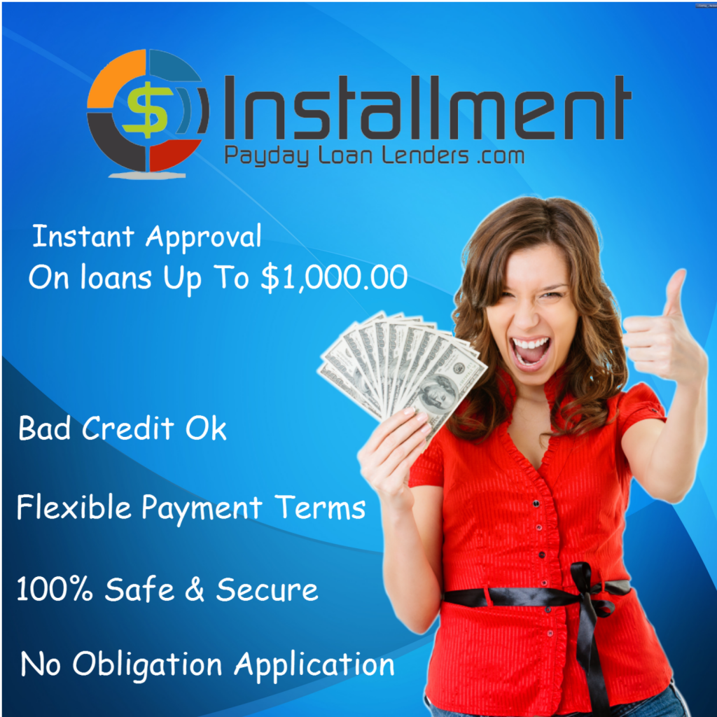 Payday loans in kissimmee florida image 2