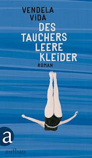 http://www.aufbau-verlag.de/index.php/literatur-unterhaltung/romane-erzahlungen/des-tauchers-leere-kleider.html