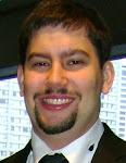 Patrick Kern