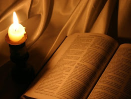 Liturgia diária [ 04/01/2012 ]