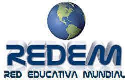 ARTÍCULOS EN RED EDUCATIVA MUNDIAL