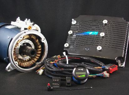 Electric Bike Conversion Kits further Nintendo 64 Wiring Diagram as well AC Electric Car Motors also Porsche 918 Spyder besides DC Motor Electric Car Conversion Kits. on motor electric car conversion kits