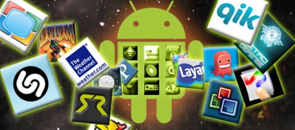Trick to modify android .apk application files  Best-android-apps