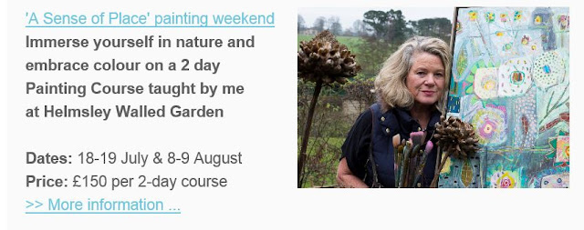 http://www.helmsleywalledgarden.org.uk/whats-on/courses/a-sense-of-place/