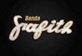 BANDA GRAFITH A MELHOR BANDA DO  RN