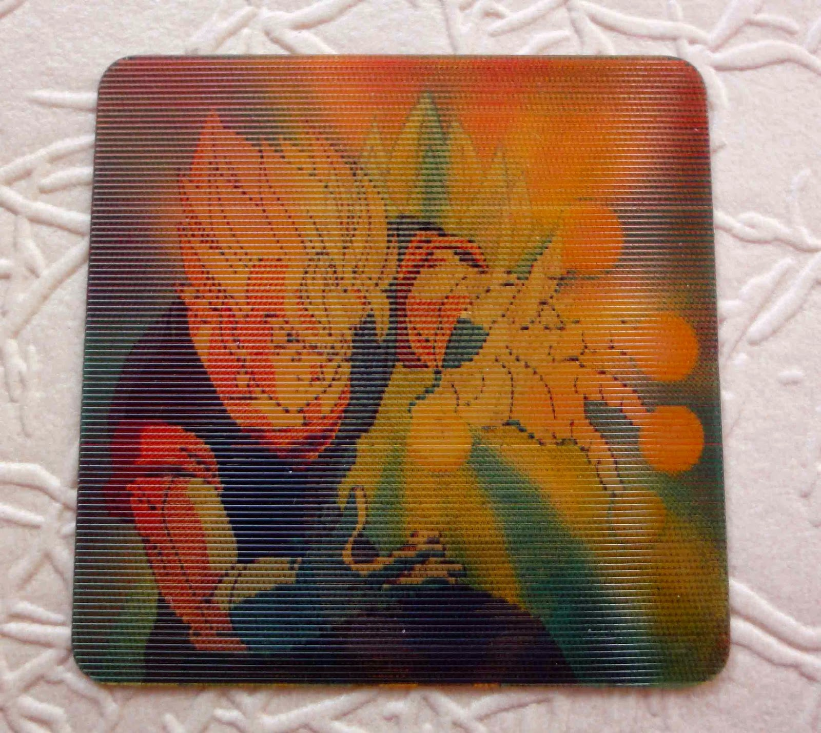 Cromos Dragon Ball
