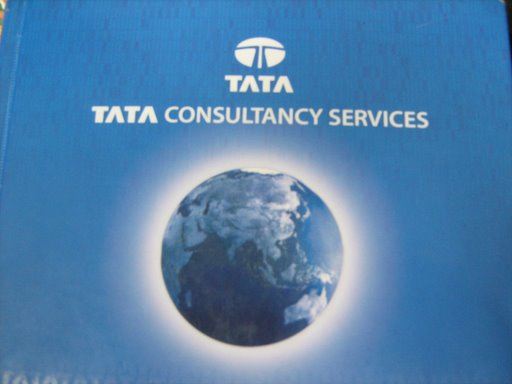 tata consultancy services selling certainty Tata consultancy services: selling certainty case analysis, tata consultancy services: selling certainty case study solution, tata consultancy services: selling certainty xls file, tata consultancy services: selling certainty excel file, subjects covered competitive strategy emerging markets growth strategy outsourcing by pankaj ghemawat .