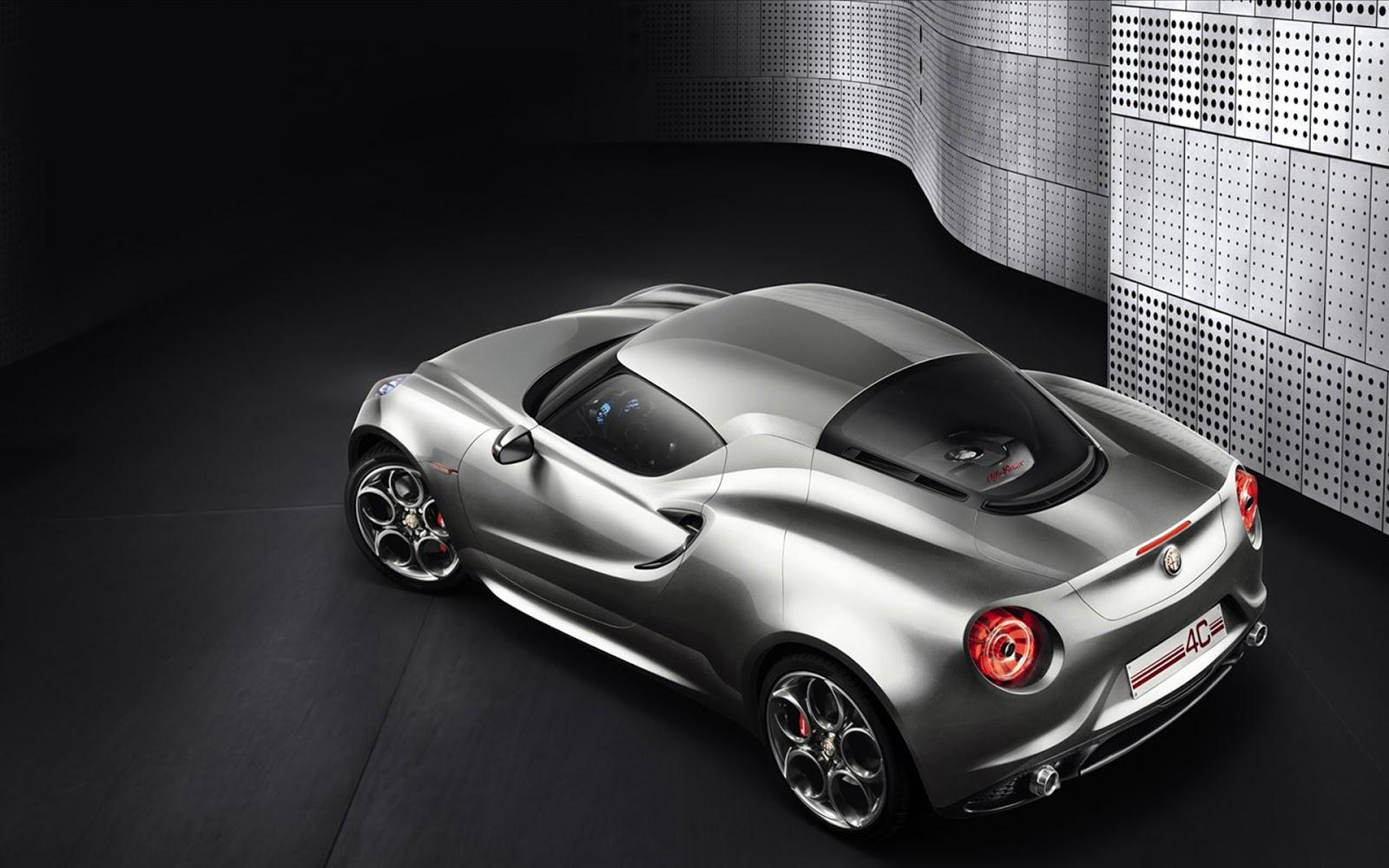 http://2.bp.blogspot.com/-sv6ZDwA6gnA/UQHyPZSryAI/AAAAAAAAAEg/uJ6iwu3FhwU/s1600/2013-Alfa-Romeo-4C-Concept-2-cars-model-wallpapers-1.jpg