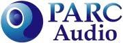 PARC Audio