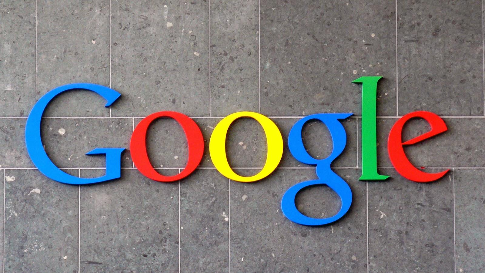 جوجل تعمل على تطوير بطارية بميزات جديدة
